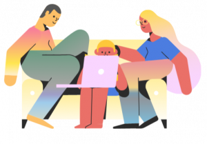 Eltern-suchen-Feriencamps